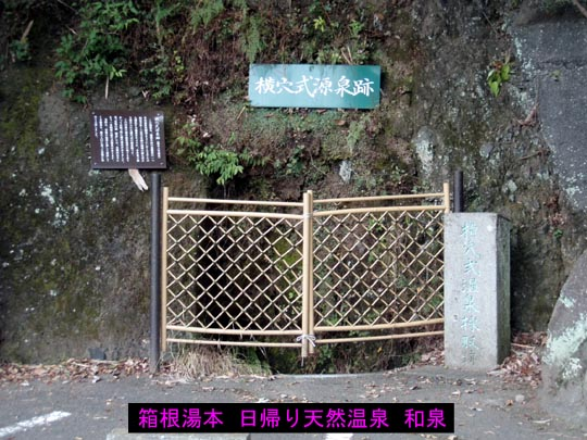 https://blogs.c.yimg.jp/res/blog-fe-4e/bazu55555/folder/109946/87/31520987/img_4?1405255847