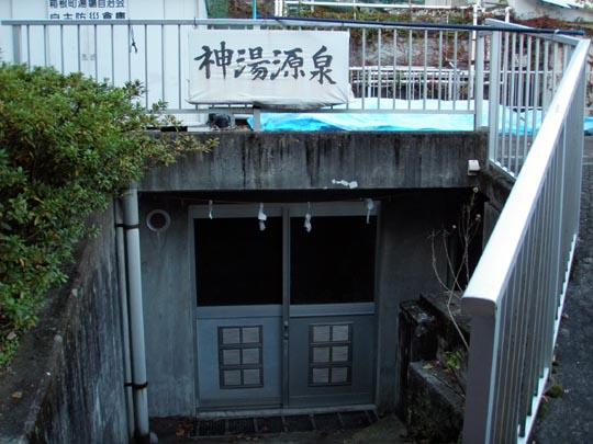 https://blogs.c.yimg.jp/res/blog-fe-4e/bazu55555/folder/109946/87/31520987/img_8?1405255847