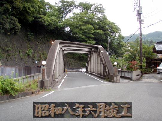 https://blogs.c.yimg.jp/res/blog-fe-4e/bazu55555/folder/109946/08/31529408/img_8?1405616208
