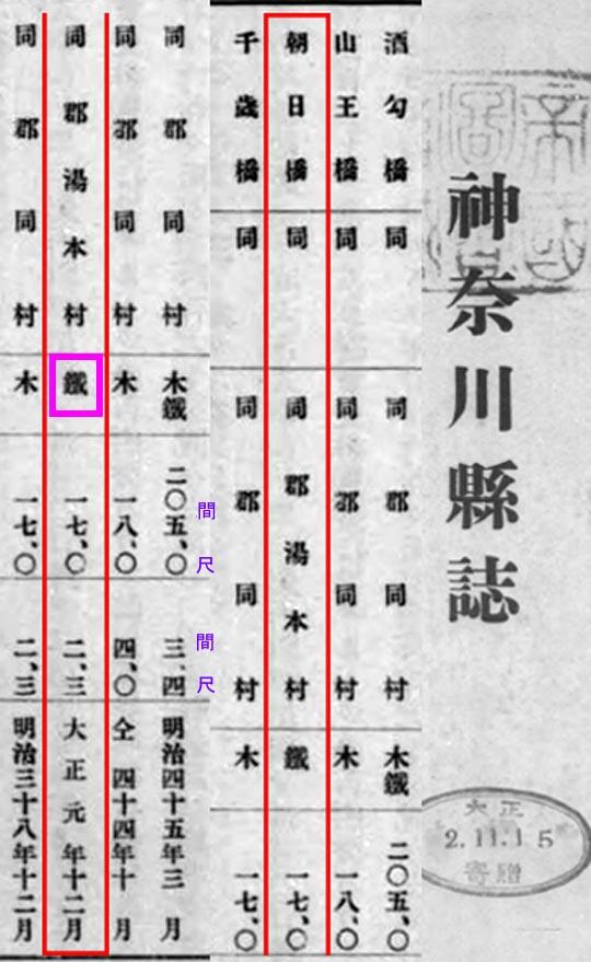 https://blogs.c.yimg.jp/res/blog-fe-4e/bazu55555/folder/109946/08/31529408/img_15?1405616208
