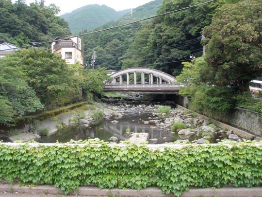 https://blogs.c.yimg.jp/res/blog-fe-4e/bazu55555/folder/109946/94/31534594/img_12?1405861414