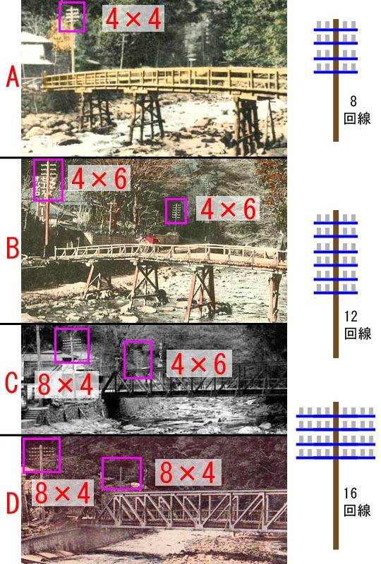 https://blogs.c.yimg.jp/res/blog-fe-4e/bazu55555/folder/109946/34/31537334/img_5?1405994927