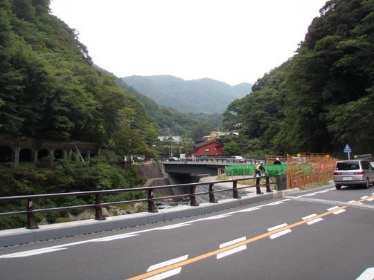 https://blogs.c.yimg.jp/res/blog-fe-4e/bazu55555/folder/109946/41/31571841/img_0?1407507764