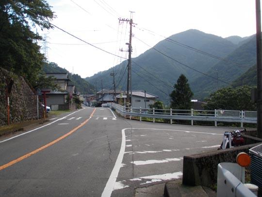 https://blogs.c.yimg.jp/res/blog-fe-4e/bazu55555/folder/1036370/19/31600519/img_5?1408761846