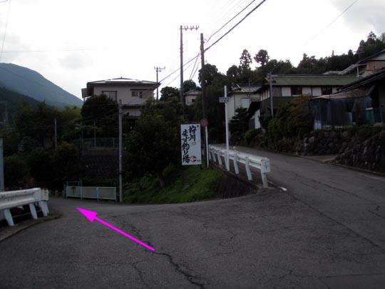 https://blogs.c.yimg.jp/res/blog-fe-4e/bazu55555/folder/109946/45/31642145/img_3?1410614348