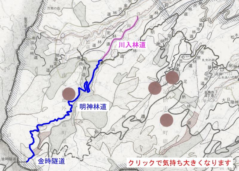 https://blogs.c.yimg.jp/res/blog-fe-4e/bazu55555/folder/109946/45/31642145/img_5?1410614348
