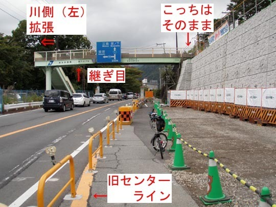 https://blogs.c.yimg.jp/res/blog-fe-4e/bazu55555/folder/109946/65/31738565/img_8_m?1415016787