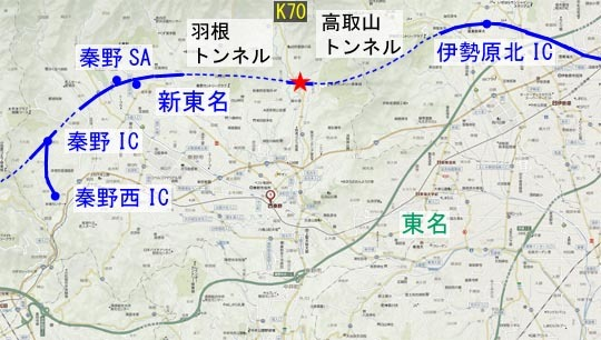 https://blogs.c.yimg.jp/res/blog-fe-4e/bazu55555/folder/109946/07/31744407/img_2_m?1415275193