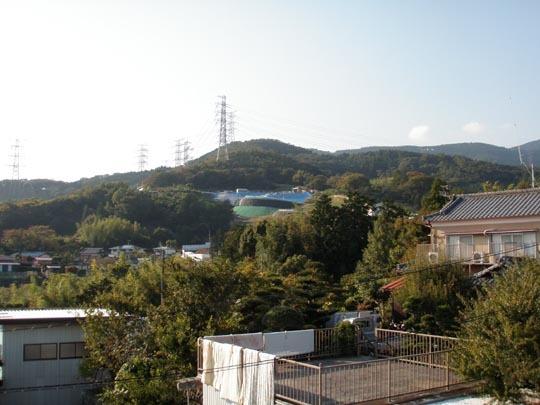 https://blogs.c.yimg.jp/res/blog-fe-4e/bazu55555/folder/109946/07/31744407/img_5_m?1415275193
