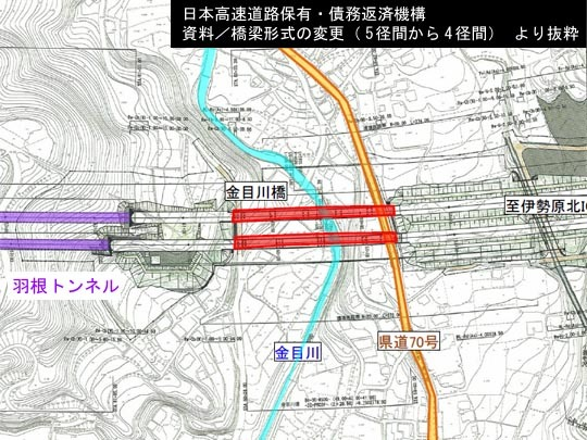 https://blogs.c.yimg.jp/res/blog-fe-4e/bazu55555/folder/109946/07/31744407/img_9_m?1415275193
