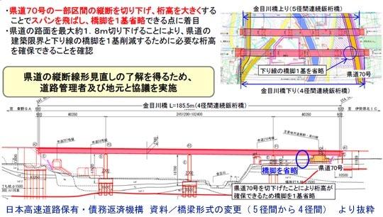 https://blogs.c.yimg.jp/res/blog-fe-4e/bazu55555/folder/109946/07/31744407/img_10_m?1415275193