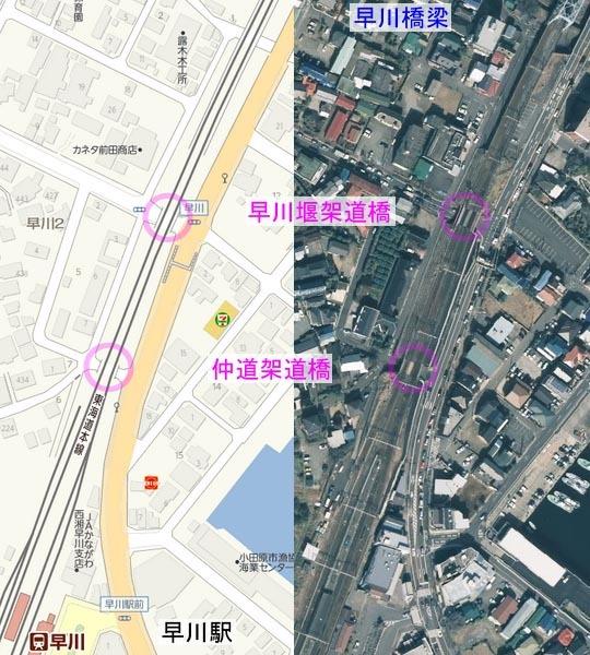 https://blogs.c.yimg.jp/res/blog-fe-4e/bazu55555/folder/109946/23/31748623/img_2_m?1415466437