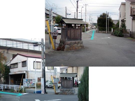 https://blogs.c.yimg.jp/res/blog-fe-4e/bazu55555/folder/109946/28/31748628/img_10_m?1415467271