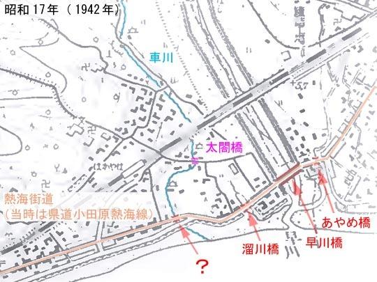 https://blogs.c.yimg.jp/res/blog-fe-4e/bazu55555/folder/109946/28/31748628/img_15_m?1415467271