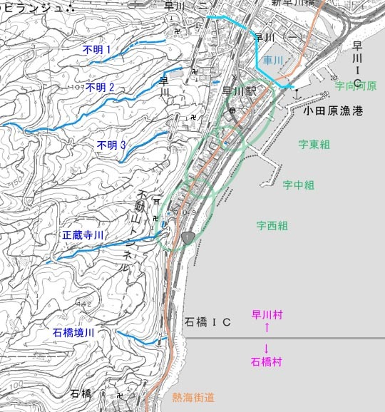 https://blogs.c.yimg.jp/res/blog-fe-4e/bazu55555/folder/725107/96/31758796/img_2_m?1415961883