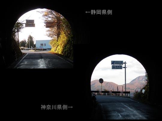 https://blogs.c.yimg.jp/res/blog-fe-4e/bazu55555/folder/109946/69/31768969/img_2_m?1416432380