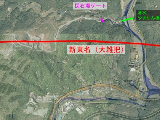 https://blogs.c.yimg.jp/res/blog-fe-4e/bazu55555/folder/109946/65/31779965/img_8_m?1416959064