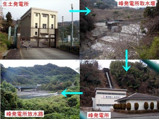 https://blogs.c.yimg.jp/res/blog-fe-4e/bazu55555/folder/109946/50/31781350/img_3_m?1417017309