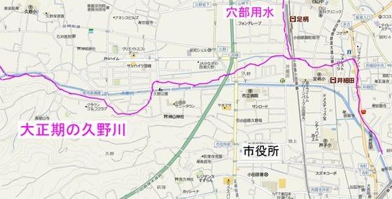 https://blogs.c.yimg.jp/res/blog-fe-4e/bazu55555/folder/109946/50/31781350/img_0_m?1417017309