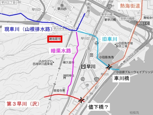 https://blogs.c.yimg.jp/res/blog-fe-4e/bazu55555/folder/109946/11/31796211/img_1_m?1417752227