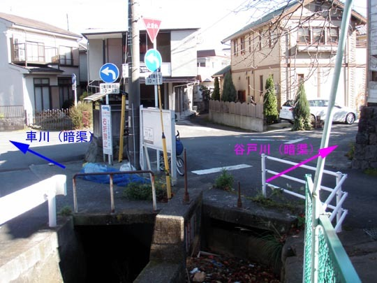 https://blogs.c.yimg.jp/res/blog-fe-4e/bazu55555/folder/109946/11/31796211/img_3_m?1417752227