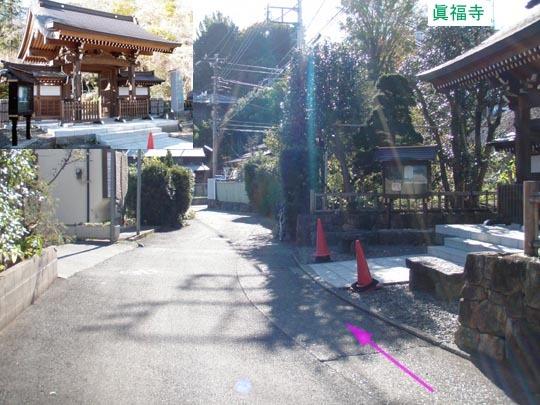 https://blogs.c.yimg.jp/res/blog-fe-4e/bazu55555/folder/109946/11/31796211/img_9_m?1417752227