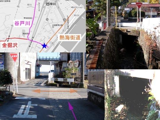 https://blogs.c.yimg.jp/res/blog-fe-4e/bazu55555/folder/109946/11/31796211/img_14_m?1417752227