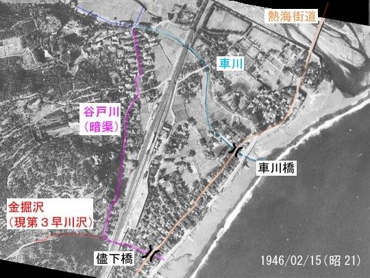https://blogs.c.yimg.jp/res/blog-fe-4e/bazu55555/folder/109946/11/31796211/img_16_m?1417752227