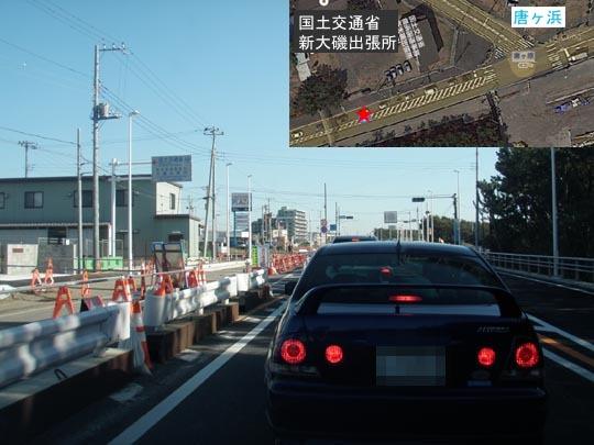 https://blogs.c.yimg.jp/res/blog-fe-4e/bazu55555/folder/109946/86/31800986/img_0_m?1418002244