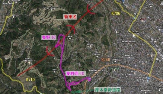 https://blogs.c.yimg.jp/res/blog-fe-4e/bazu55555/folder/109946/86/31800986/img_19_m?1418002244