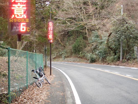 https://blogs.c.yimg.jp/res/blog-fe-4e/bazu55555/folder/109946/99/31866599/img_9_m?1421242216