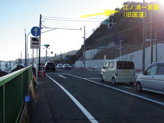 https://blogs.c.yimg.jp/res/blog-fe-4e/bazu55555/folder/109946/99/31873699/img_3_m?1421587847