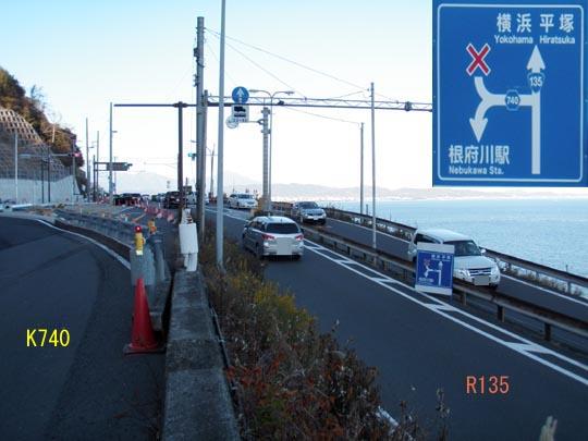 https://blogs.c.yimg.jp/res/blog-fe-4e/bazu55555/folder/109946/99/31873699/img_7_m?1421587847