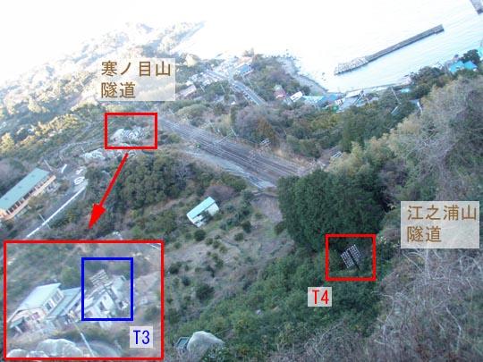 https://blogs.c.yimg.jp/res/blog-fe-4e/bazu55555/folder/109946/84/31877584/img_0_m?1421800748