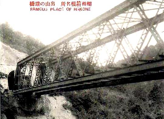 https://blogs.c.yimg.jp/res/blog-fe-4e/bazu55555/folder/725107/72/31885772/img_0_m?1422197916