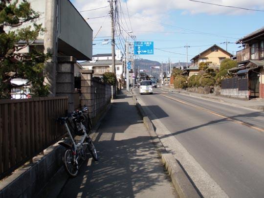 https://blogs.c.yimg.jp/res/blog-fe-4e/bazu55555/folder/109946/20/31915520/img_0_m?1423671194