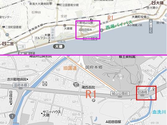 https://blogs.c.yimg.jp/res/blog-fe-4e/bazu55555/folder/109946/69/31951469/img_15_m?1425355540