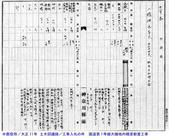 https://blogs.c.yimg.jp/res/blog-fe-4e/bazu55555/folder/109946/69/31951469/img_11_m?1425355540