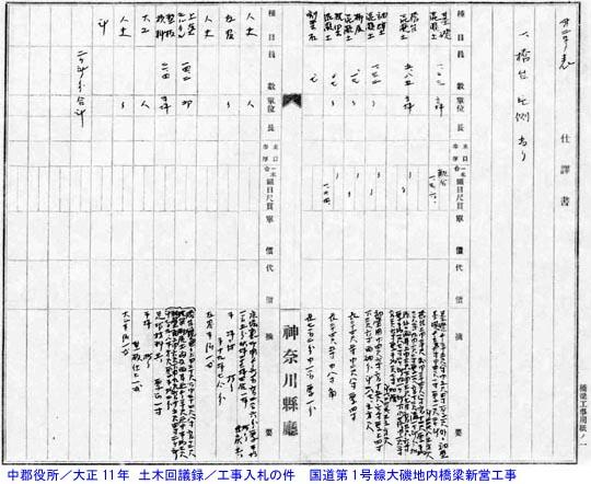https://blogs.c.yimg.jp/res/blog-fe-4e/bazu55555/folder/109946/69/31951469/img_12_m?1425355540