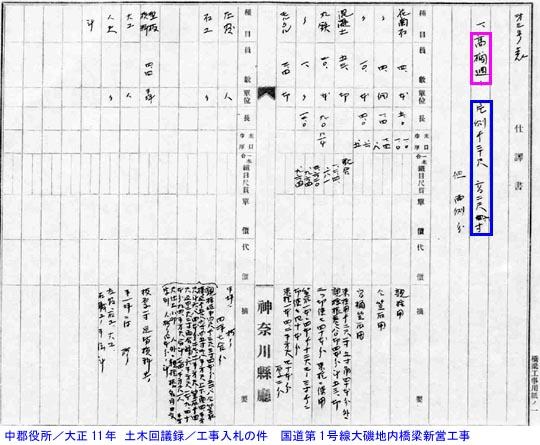https://blogs.c.yimg.jp/res/blog-fe-4e/bazu55555/folder/109946/69/31951469/img_13_m?1425355540