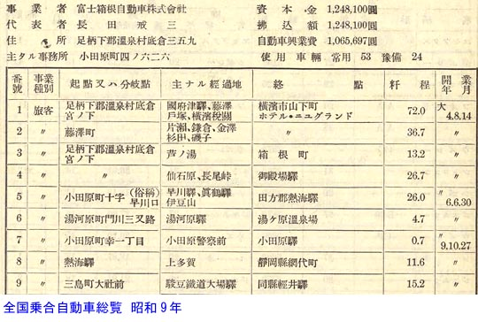 https://blogs.c.yimg.jp/res/blog-fe-4e/bazu55555/folder/109946/69/31951469/img_16_m?1425355540