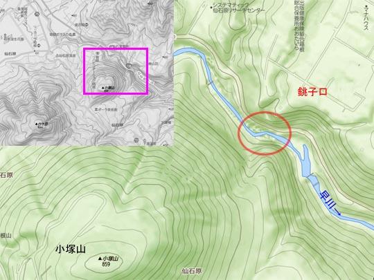 https://blogs.c.yimg.jp/res/blog-fe-4e/bazu55555/folder/109946/84/31997284/img_1_m?1427456886