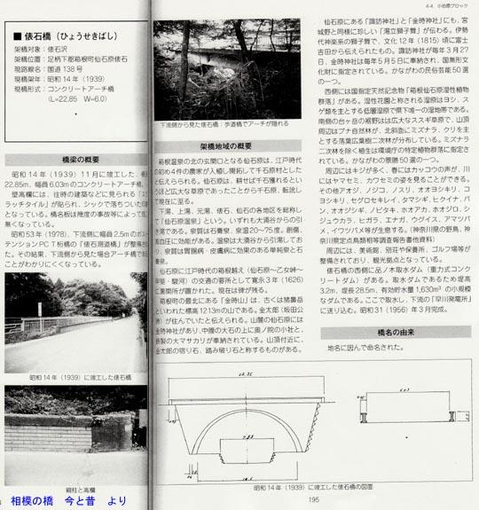 https://blogs.c.yimg.jp/res/blog-fe-4e/bazu55555/folder/109946/84/31997284/img_8_m?1427456886