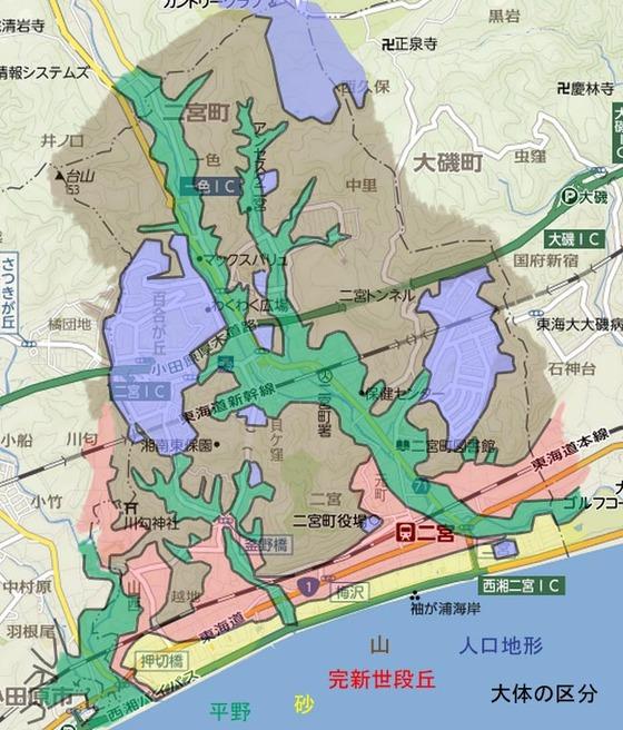 https://blogs.c.yimg.jp/res/blog-fe-4e/bazu55555/folder/725107/20/32127220/img_3_m?1433312853