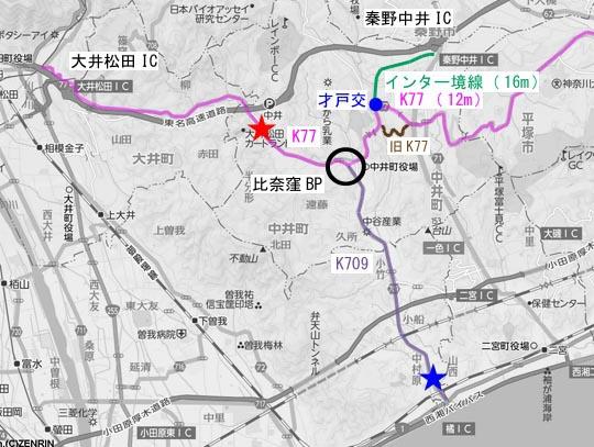 https://blogs.c.yimg.jp/res/blog-fe-4e/bazu55555/folder/109946/49/32137249/img_9_m?1433821932