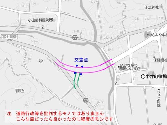 https://blogs.c.yimg.jp/res/blog-fe-4e/bazu55555/folder/109946/49/32137249/img_12_m?1433821932