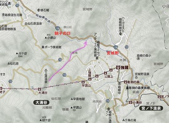 https://blogs.c.yimg.jp/res/blog-fe-4e/bazu55555/folder/109946/24/32139824/img_16_m?1433942933