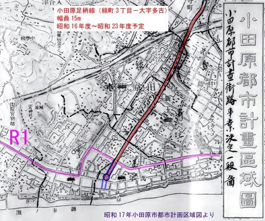 https://blogs.c.yimg.jp/res/blog-fe-4e/bazu55555/folder/109946/50/32147650/img_9_m?1434332457