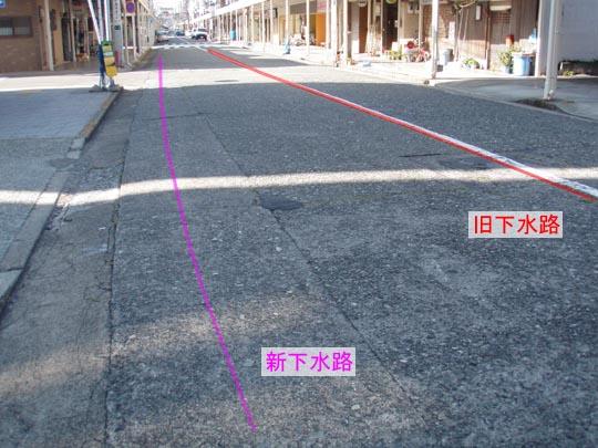 https://blogs.c.yimg.jp/res/blog-fe-4e/bazu55555/folder/109946/50/32147650/img_13_m?1434332457