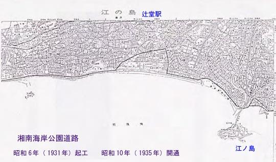 https://blogs.c.yimg.jp/res/blog-fe-4e/bazu55555/folder/725107/15/32161115/img_0_m?1434978643